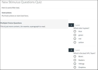 StimulusQuestion.jpg