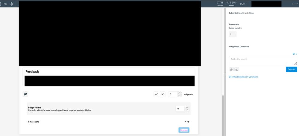 Screen Shot 2021-09-28 at 12.19.45 PM.png