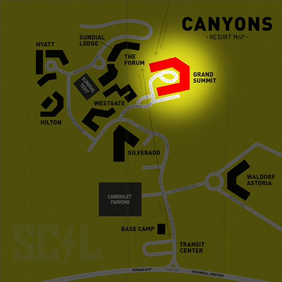 instcon15 Map - Grand Summit.png