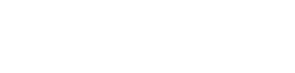 Canvas white logo