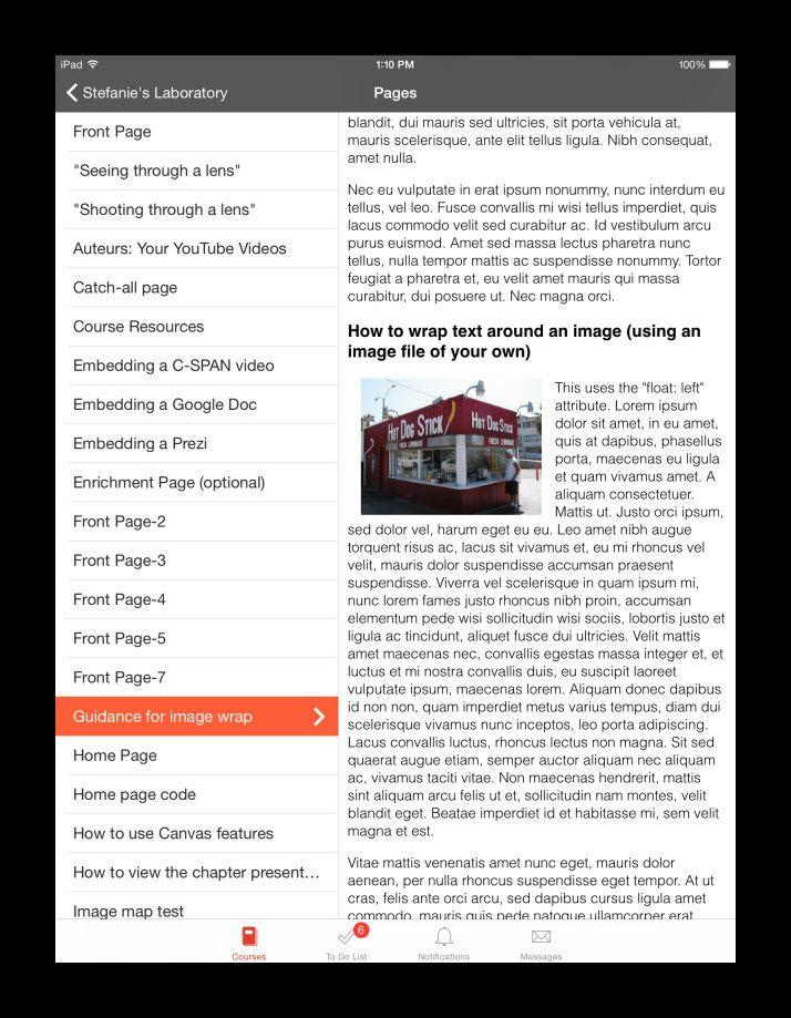 image-wrap-iOS-app-2-bordered.jpg