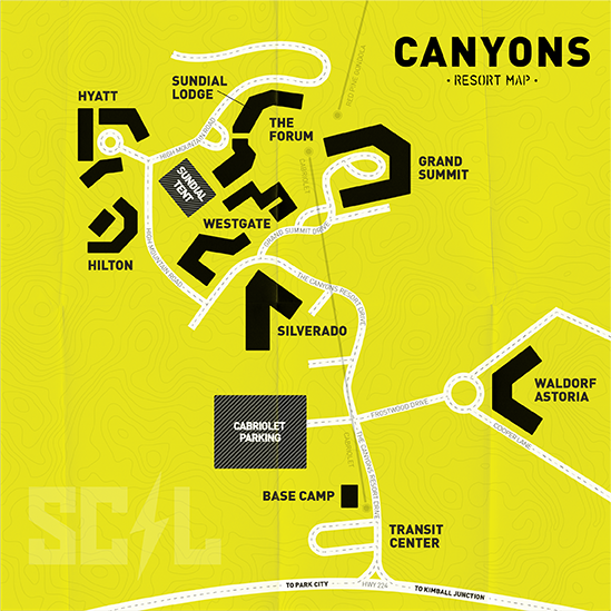 49289_instcon15 Map.png